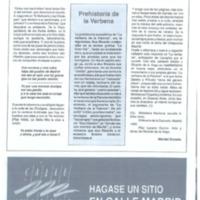 LaVerbenaDeLaPaloma(II).pdf